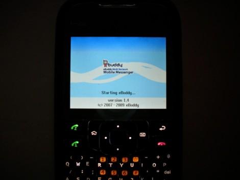 eBuddy v 1.4 khusus HT G30