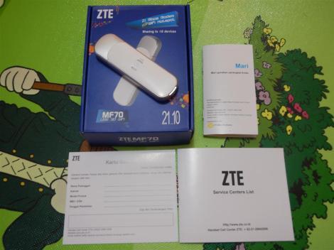 Paket Penjualan (click to enlarge)