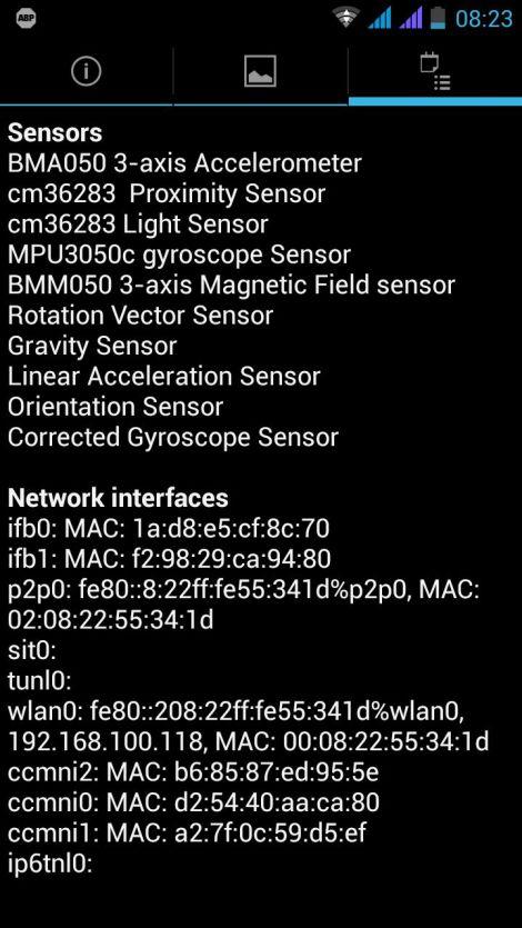 Screenshot_2013-07-10-08-23-39
