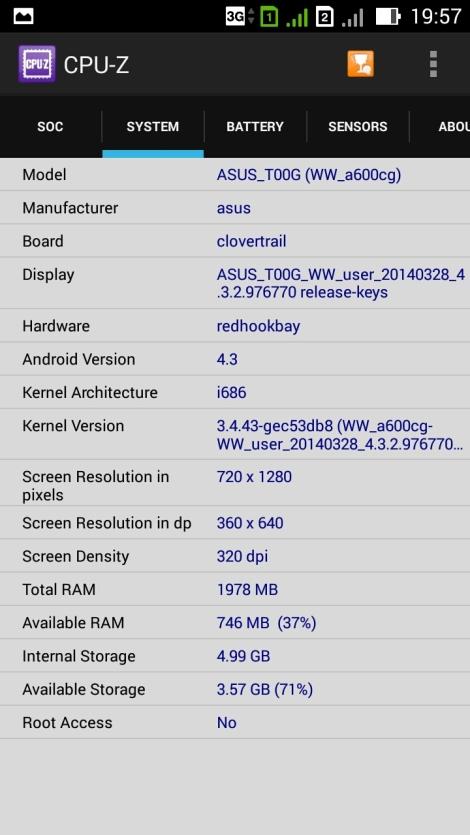 Screenshot_2014-04-30-19-57-17