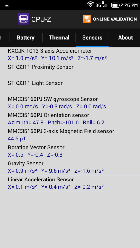 Screenshot_2015-05-26-14-26-53