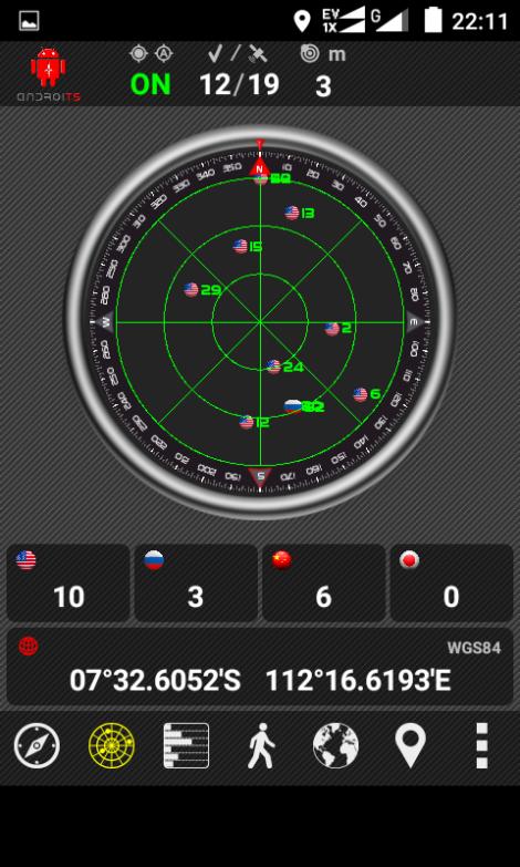 Screenshot_2015-07-21-22-11-31