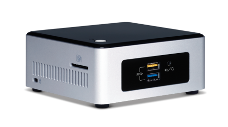 231000-mini-pc-front-angle-rwd.png.rendition.intel.web.720.405