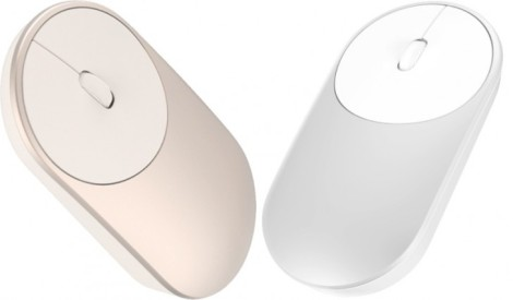 mimouse